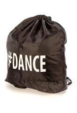 Papillon 18PK9905 Strapbag #dance