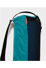 Manduka Breath Easy Mat Bag