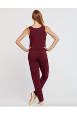 Temps Danse Jumpsuit