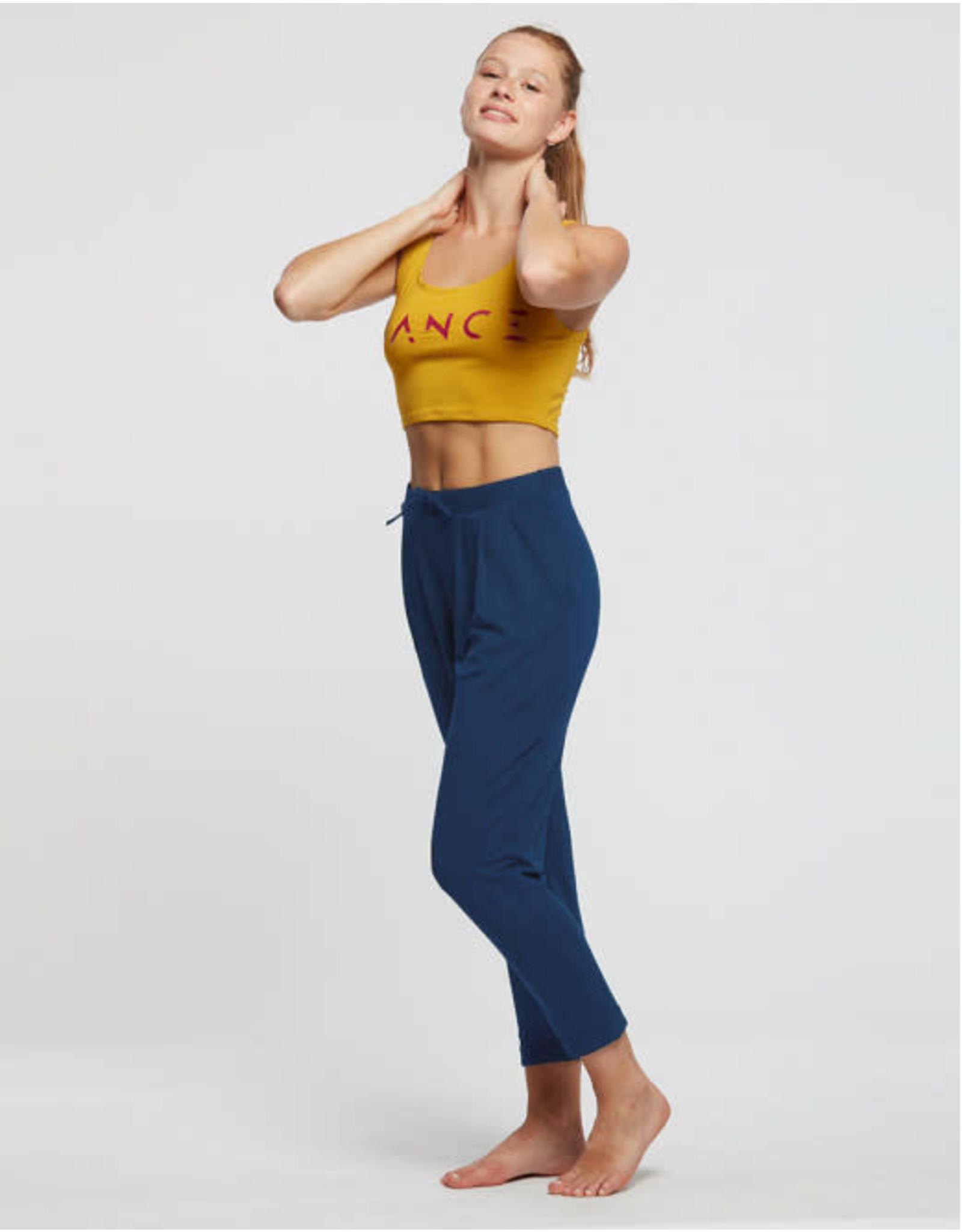 Temps Danse Ariana 7/8 pants