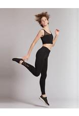 Temps Danse Detour legging met tule