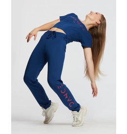 Temps Danse Affetto Dance pants