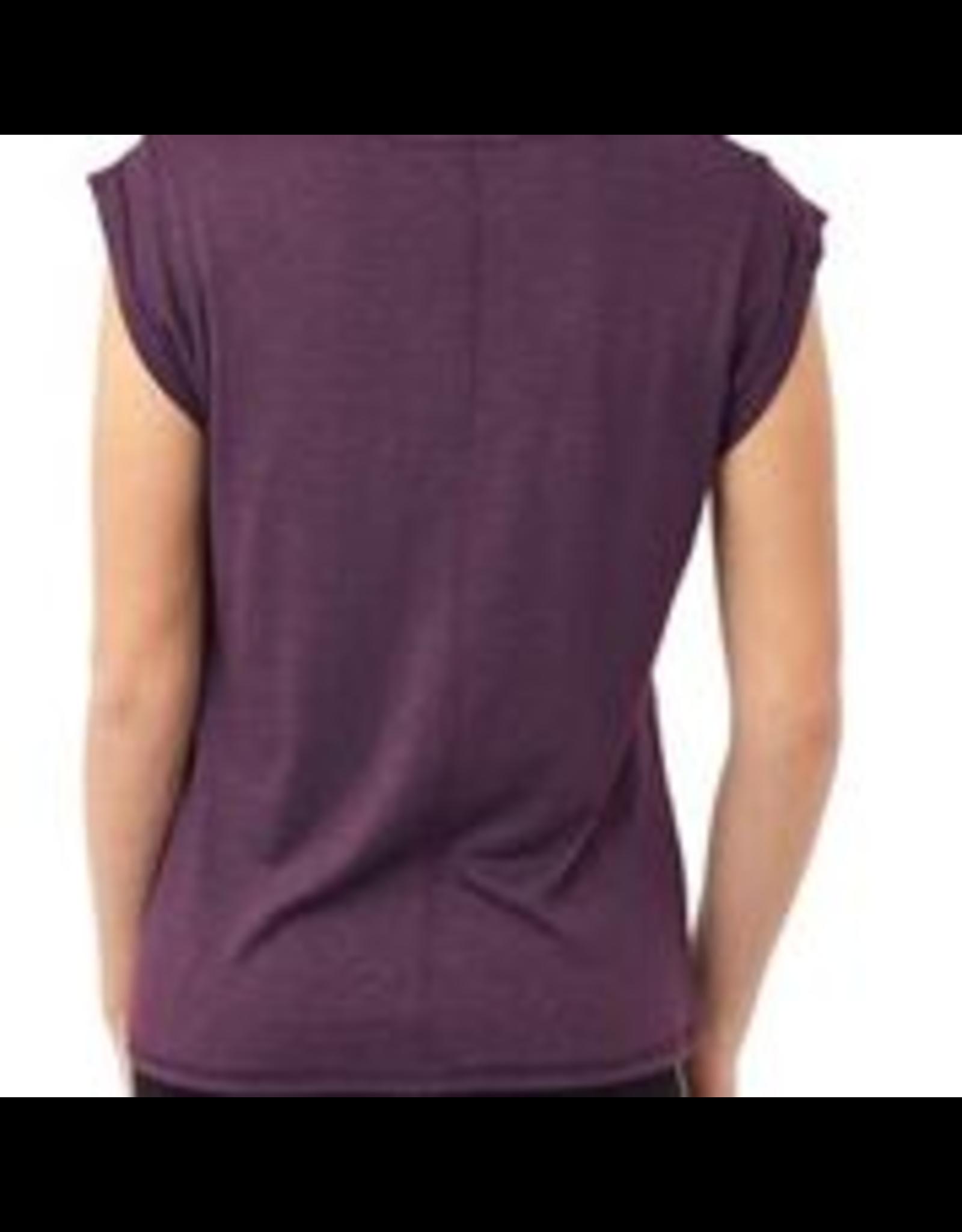 Mandala TS42JE10 Easy V neck