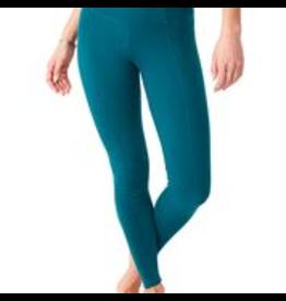 Mandala PA29JE28 Slim Yogapant
