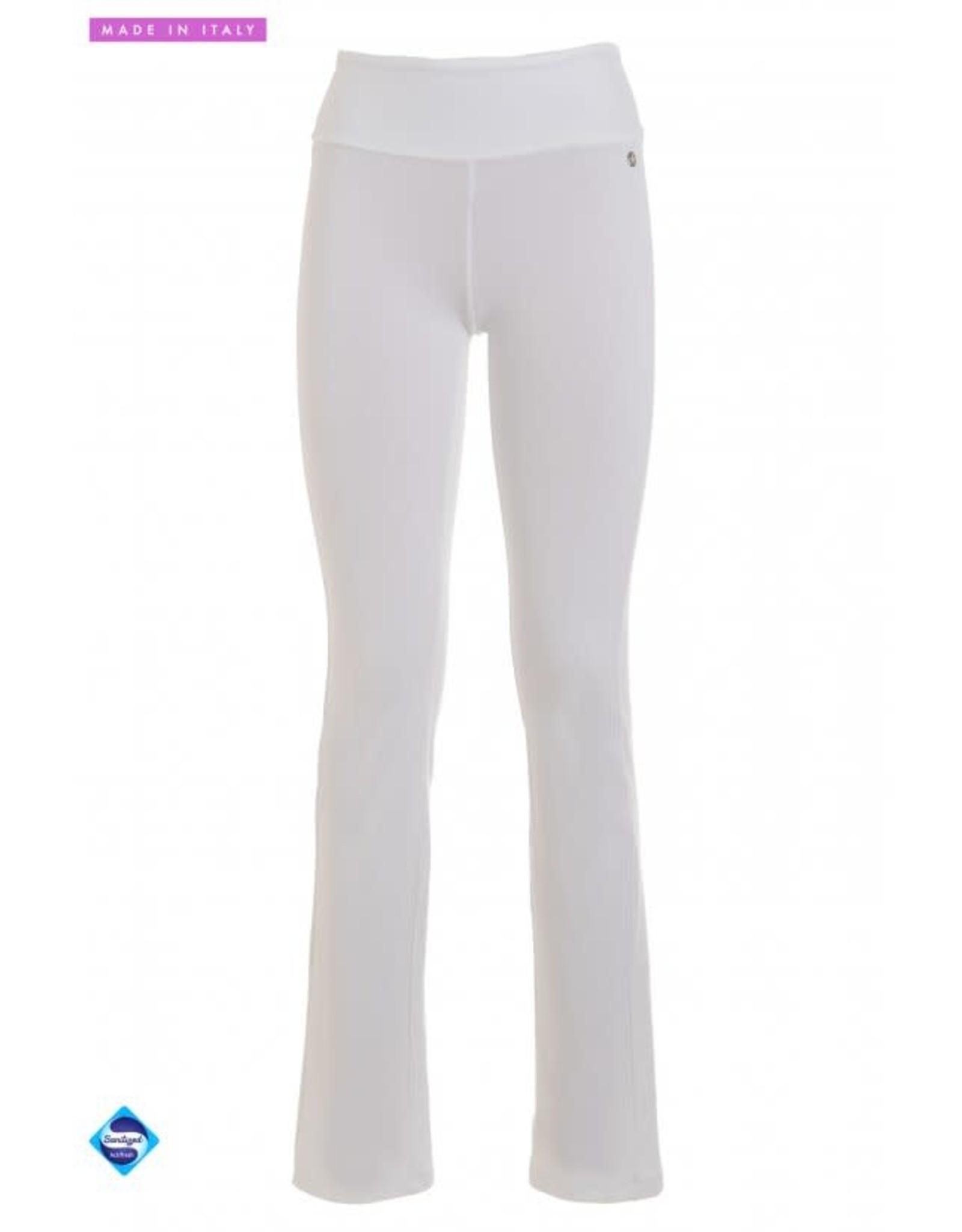 Deha B24715 Tight Pants