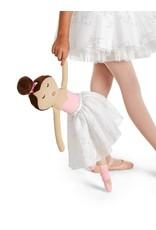 Bloch CW1130 Ballerina Doll