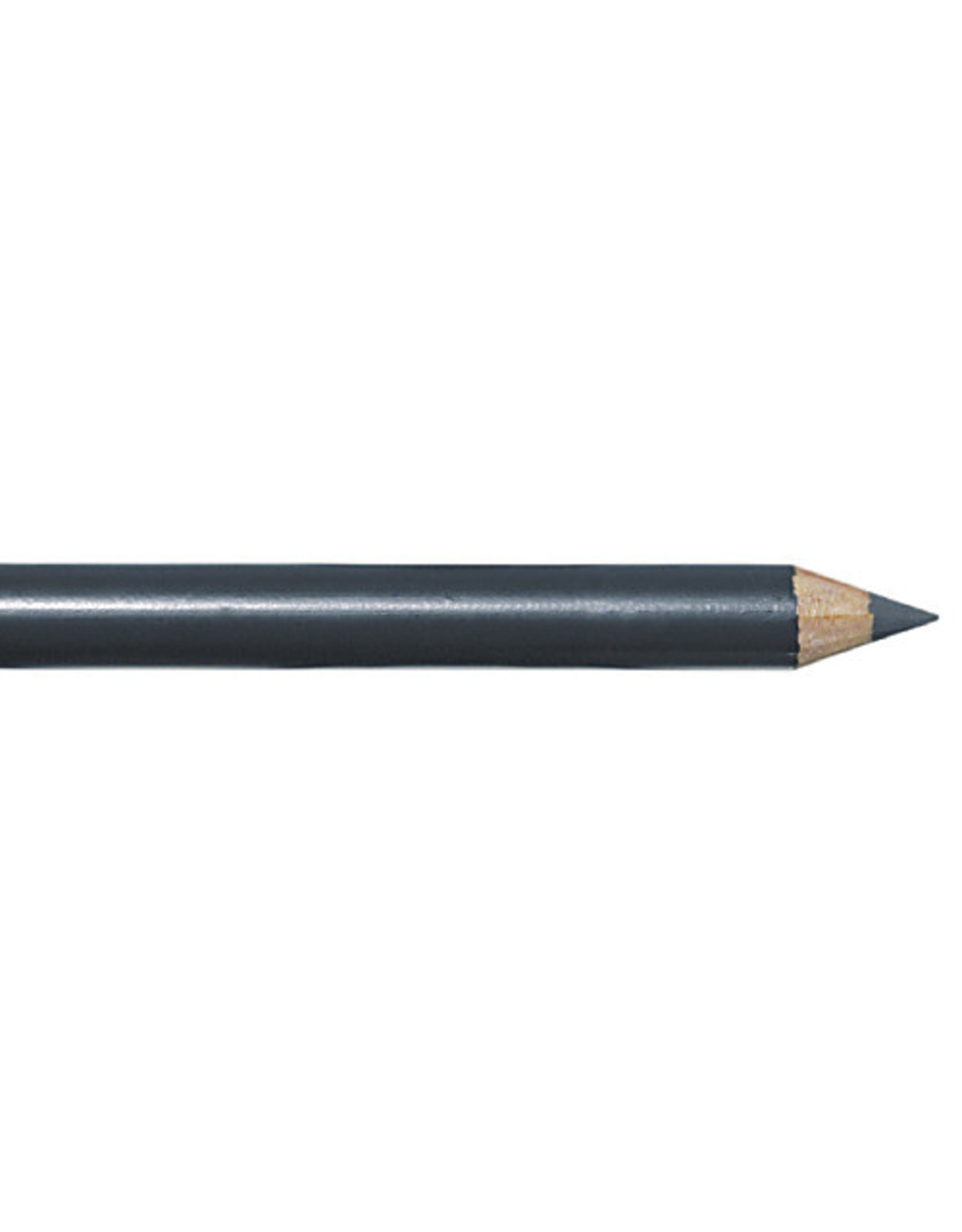 Grimas MAKE-UP PENCIL 883 Bruingrijs 11 cm