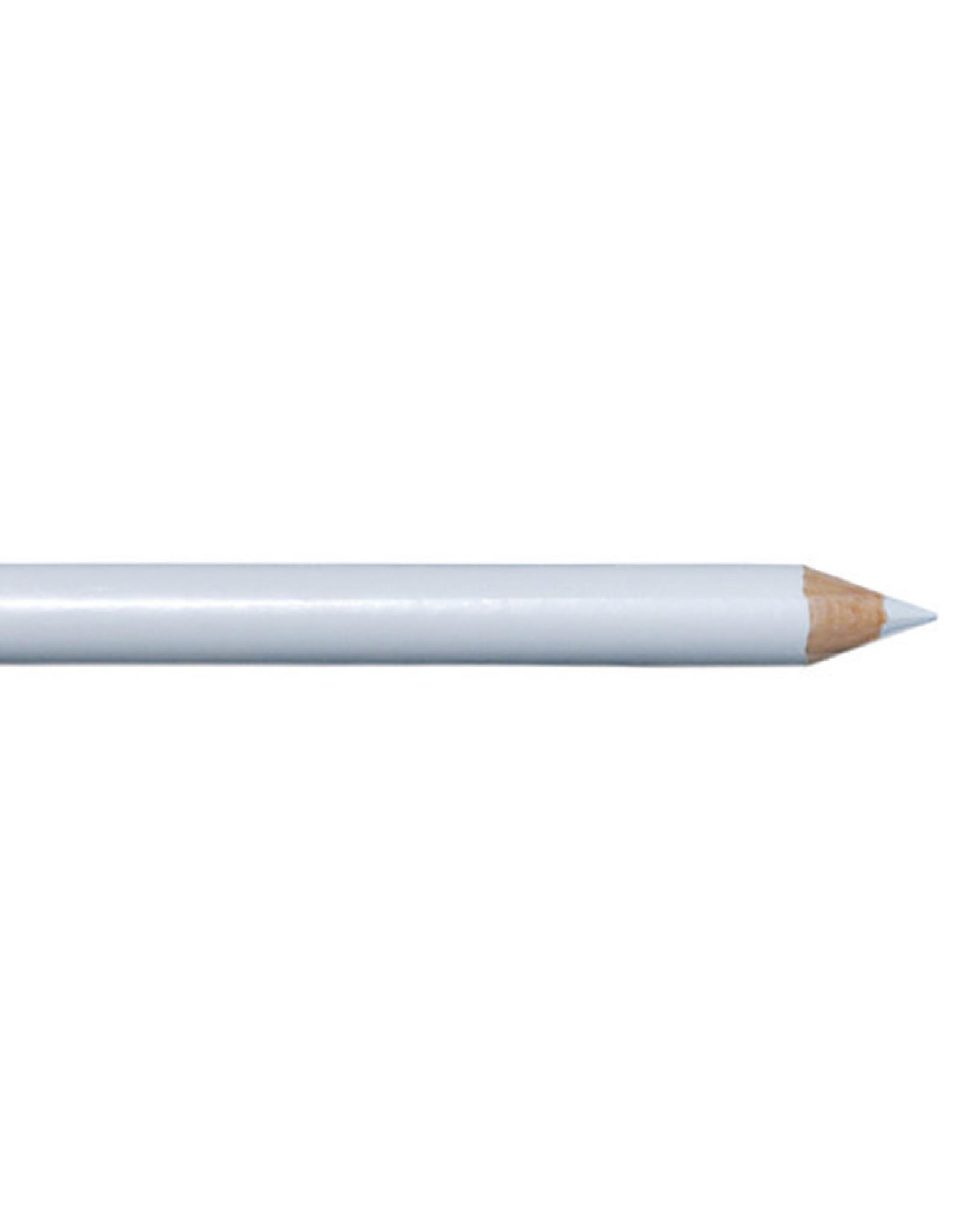 Grimas MAKE-UP PENCIL 004 Gebroken wit 11 cm