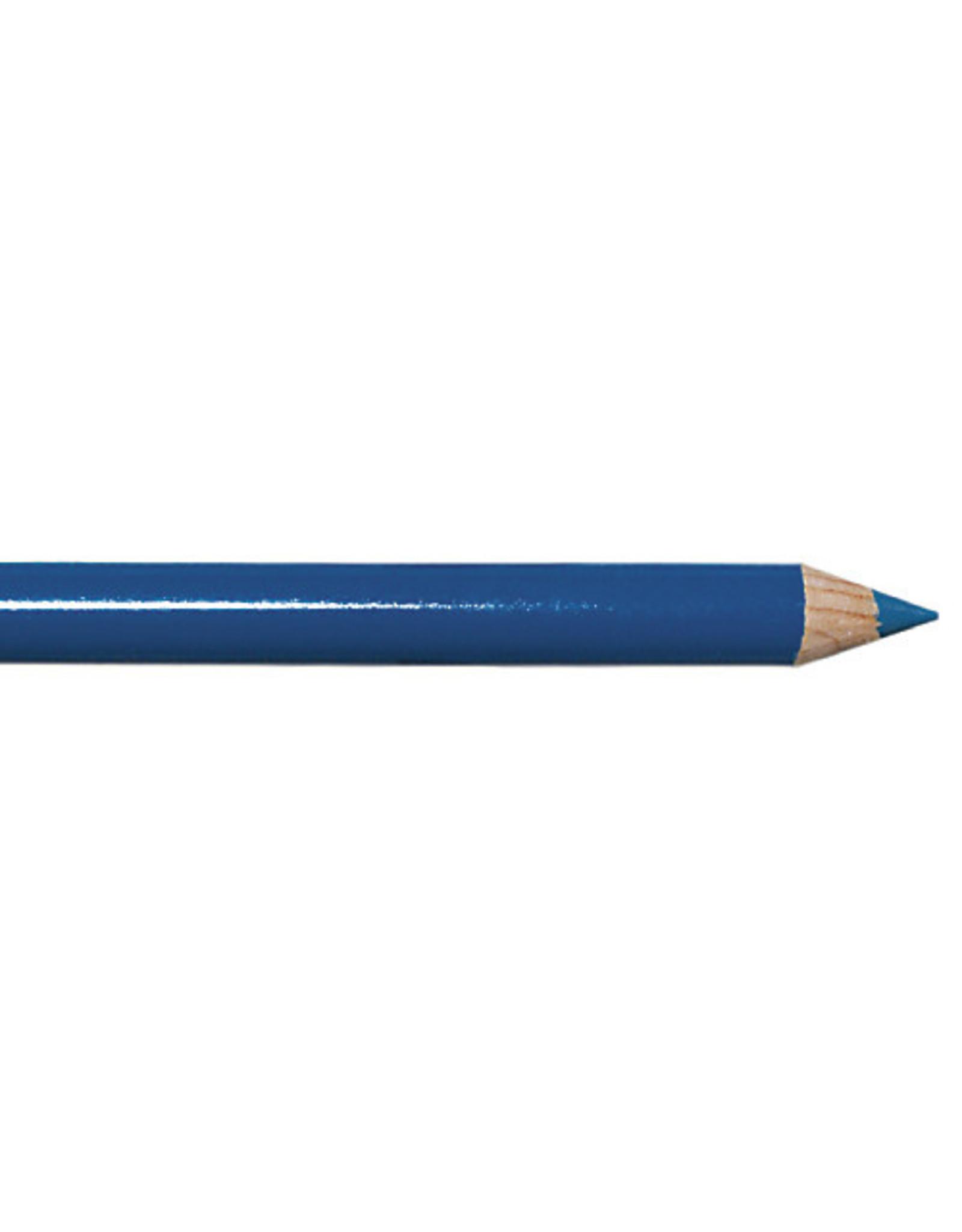 Grimas MAKE-UP PENCIL 486 Turquoise 11 cm
