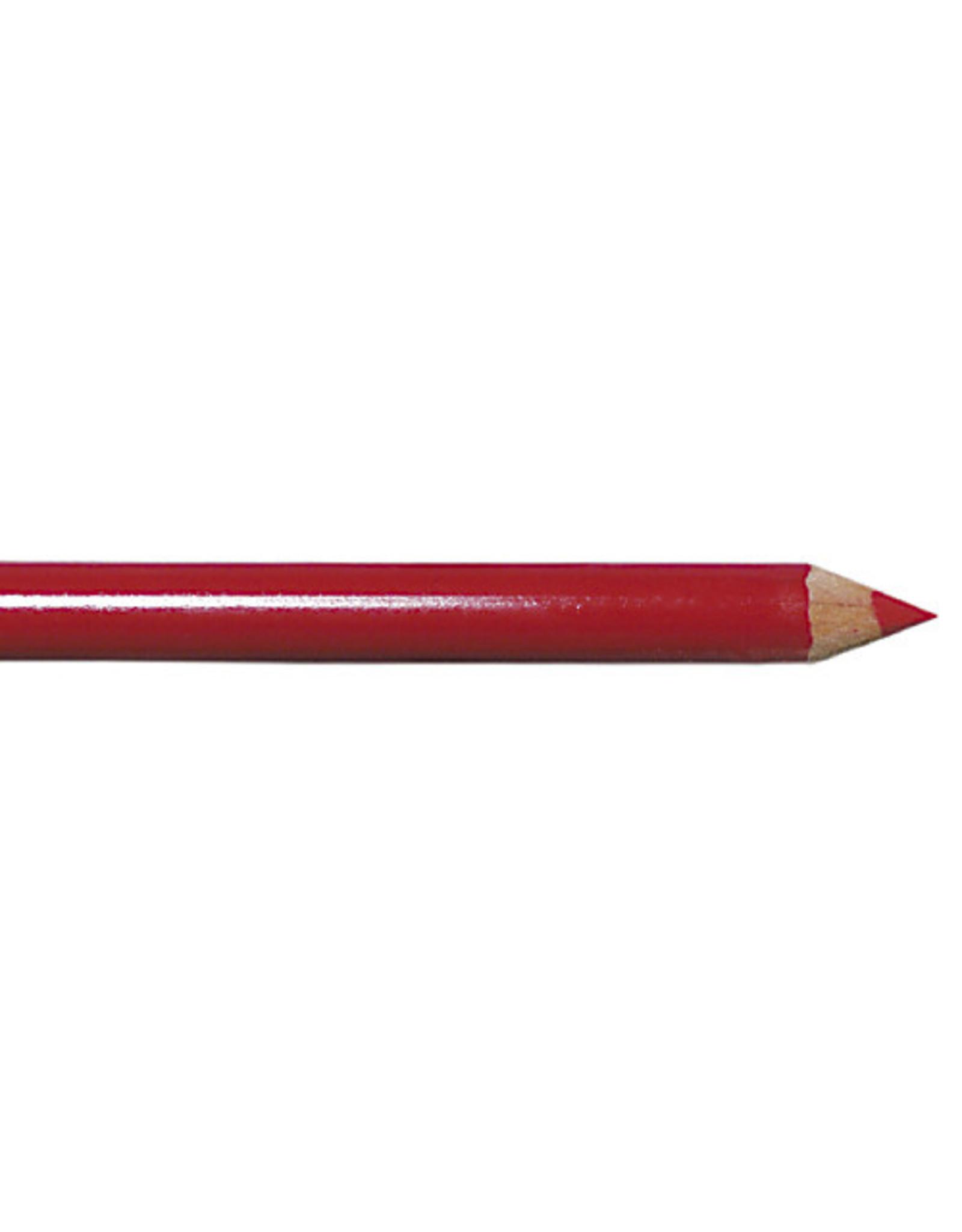 Grimas MAKE-UP PENCIL 544 Dieprood 11 cm
