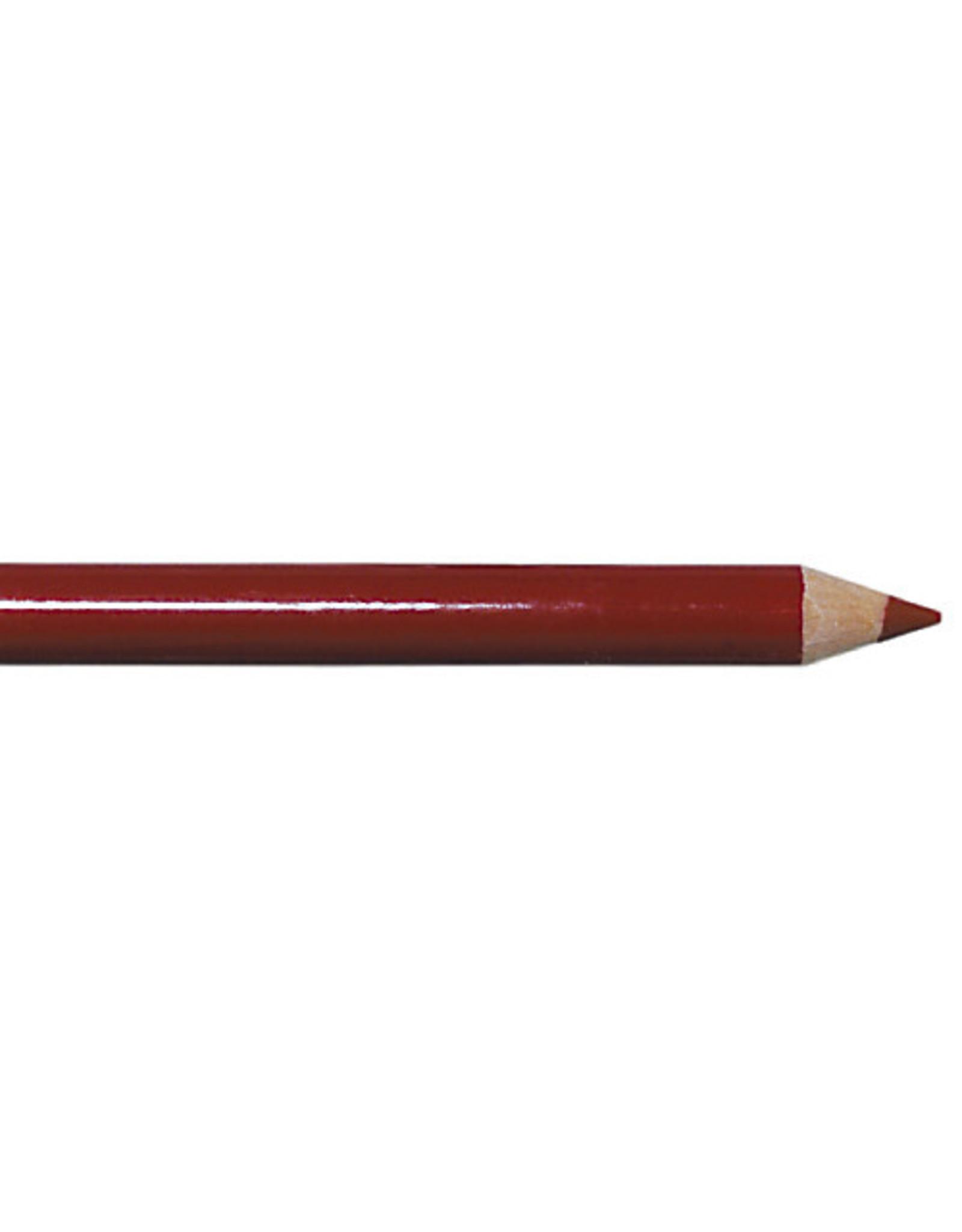 Grimas MAKE-UP PENCIL 546 Donkerrood 11 cm