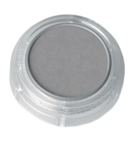 Grimas CREME MAKE-UP BRIGHT 705