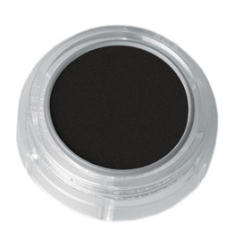 Grimas CREME MAKE-UP BRIGHT 710