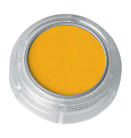 Grimas CREME MAKE-UP BRIGHT 720