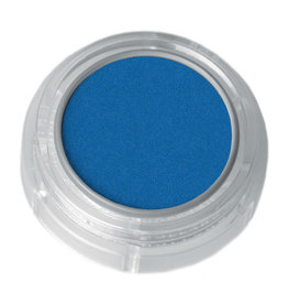 Grimas CREME MAKE-UP BRIGHT 730