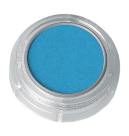 Grimas CREME MAKE-UP BRIGHT 731
