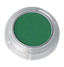 Grimas CREME MAKE-UP BRIGHT 740