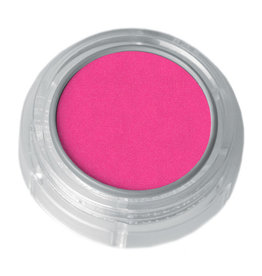 Grimas CREME MAKE-UP BRIGHT 758