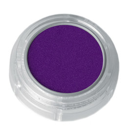 Grimas CREME MAKE-UP BRIGHT 760