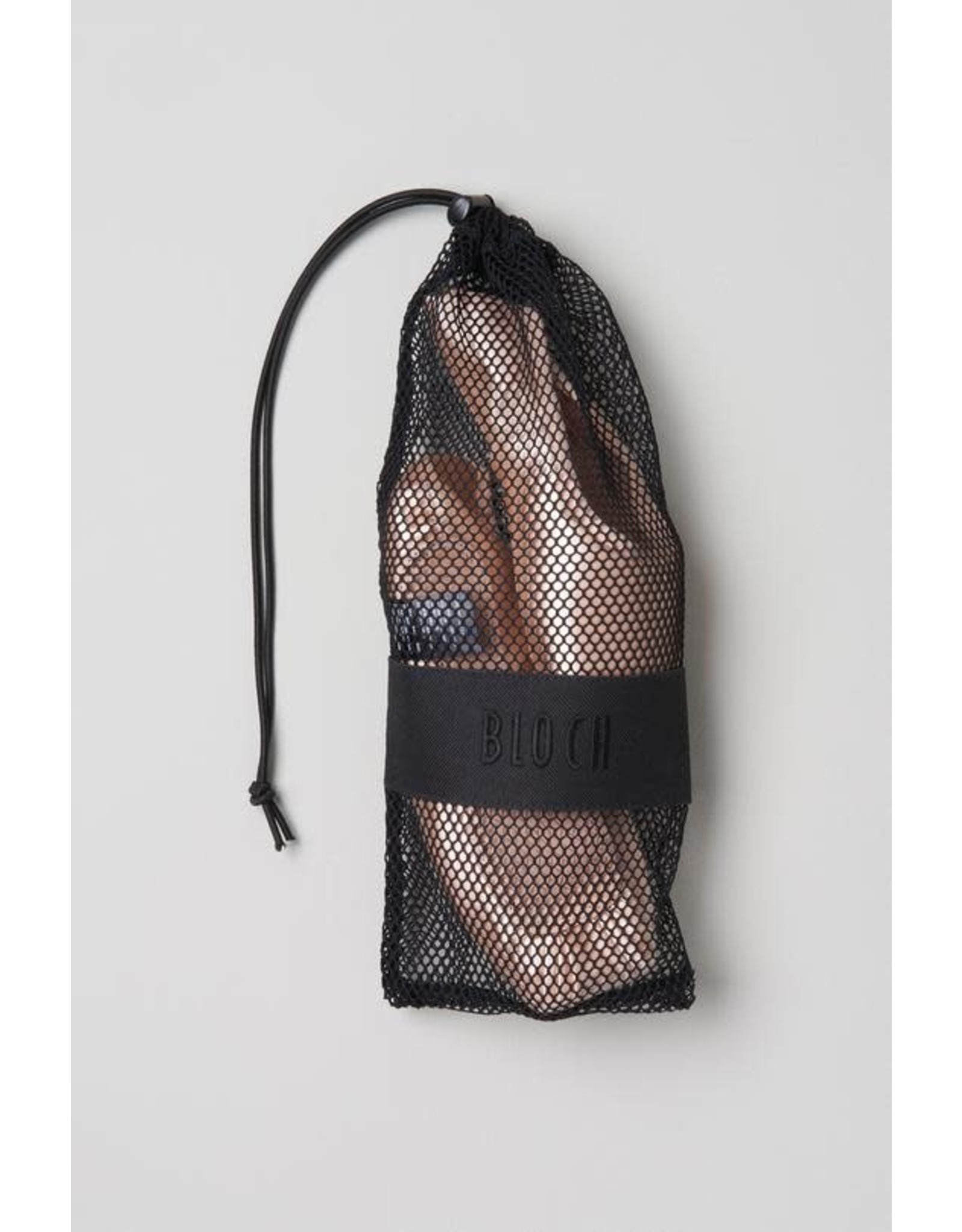Bloch A317 Pointe shoe bag