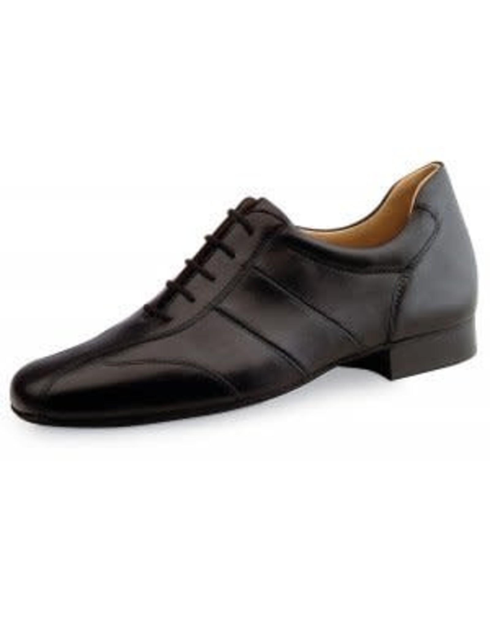 Werner Kern 28021 micro heel Black