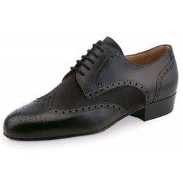 Werner Kern 28023 Micro heel