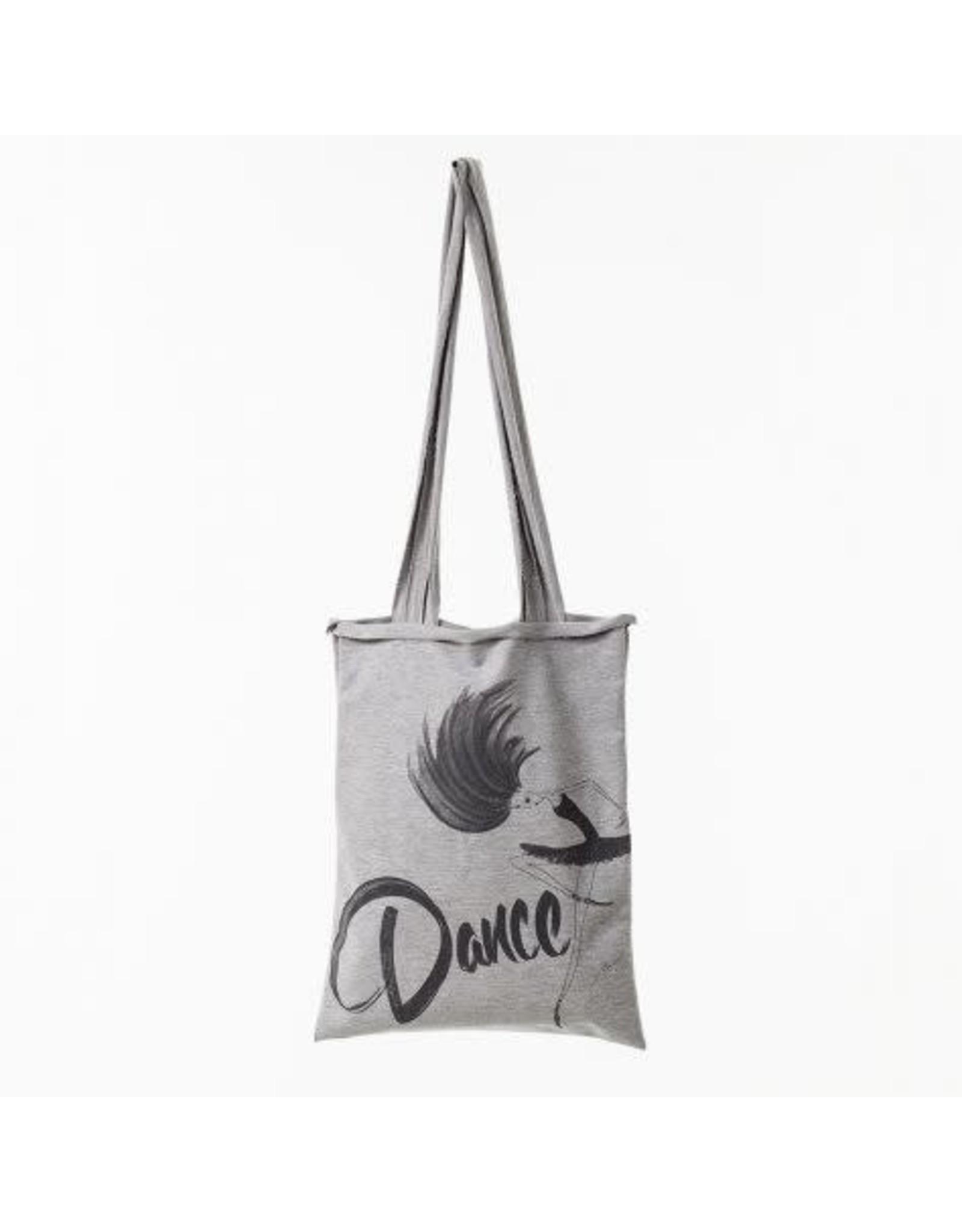 DanzArte Bag NR6 Agata