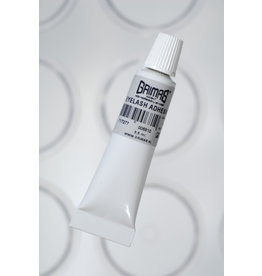 Grimas EYELASH ADHESIVE 3,5 ml
