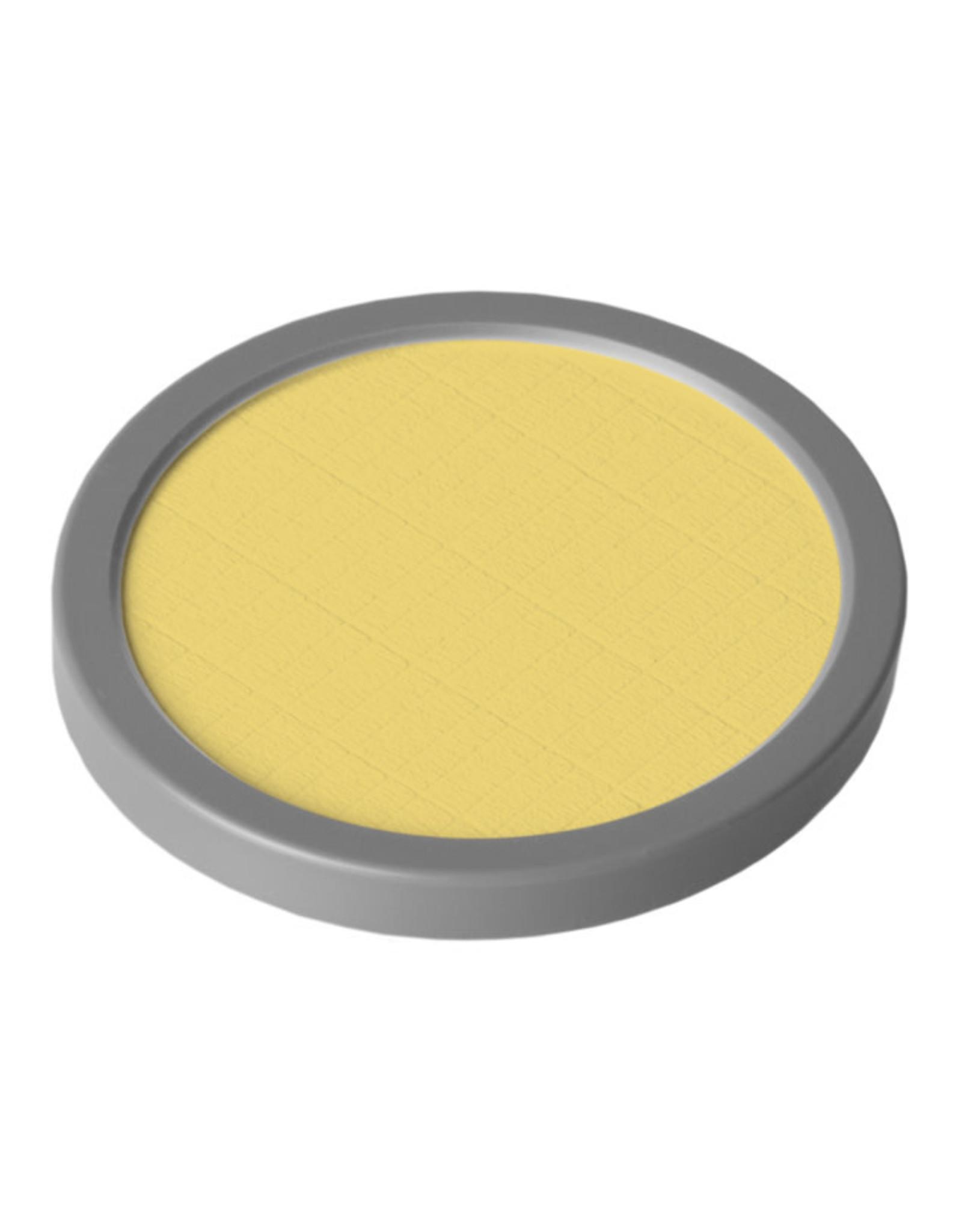 Grimas CAKE MAKE-UP 1521 Shock/Lijk 35 g