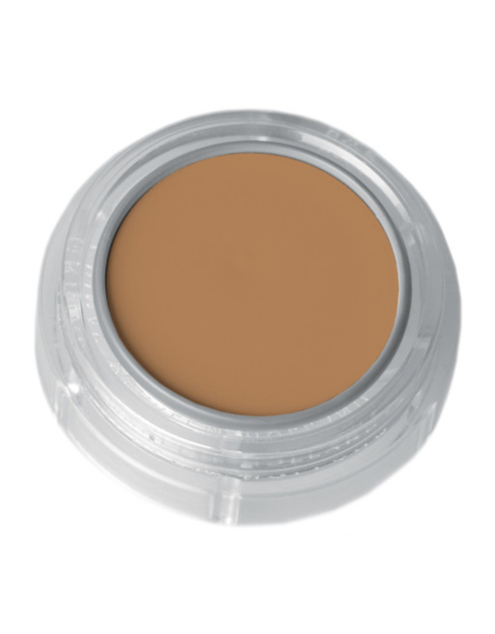 Grimas CAMOUFLAGE MAKE-UP PURE LE Light Egyptian A1 (2,5 ml)