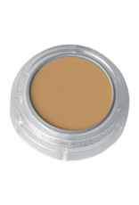 Grimas CAMOUFLAGE MAKE-UP PURE B2 Beige 2 A1 (2,5 ml)