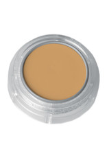 Grimas CAMOUFLAGE MAKE-UP PURE B1 Beige 1 A1 (2,5 ml)