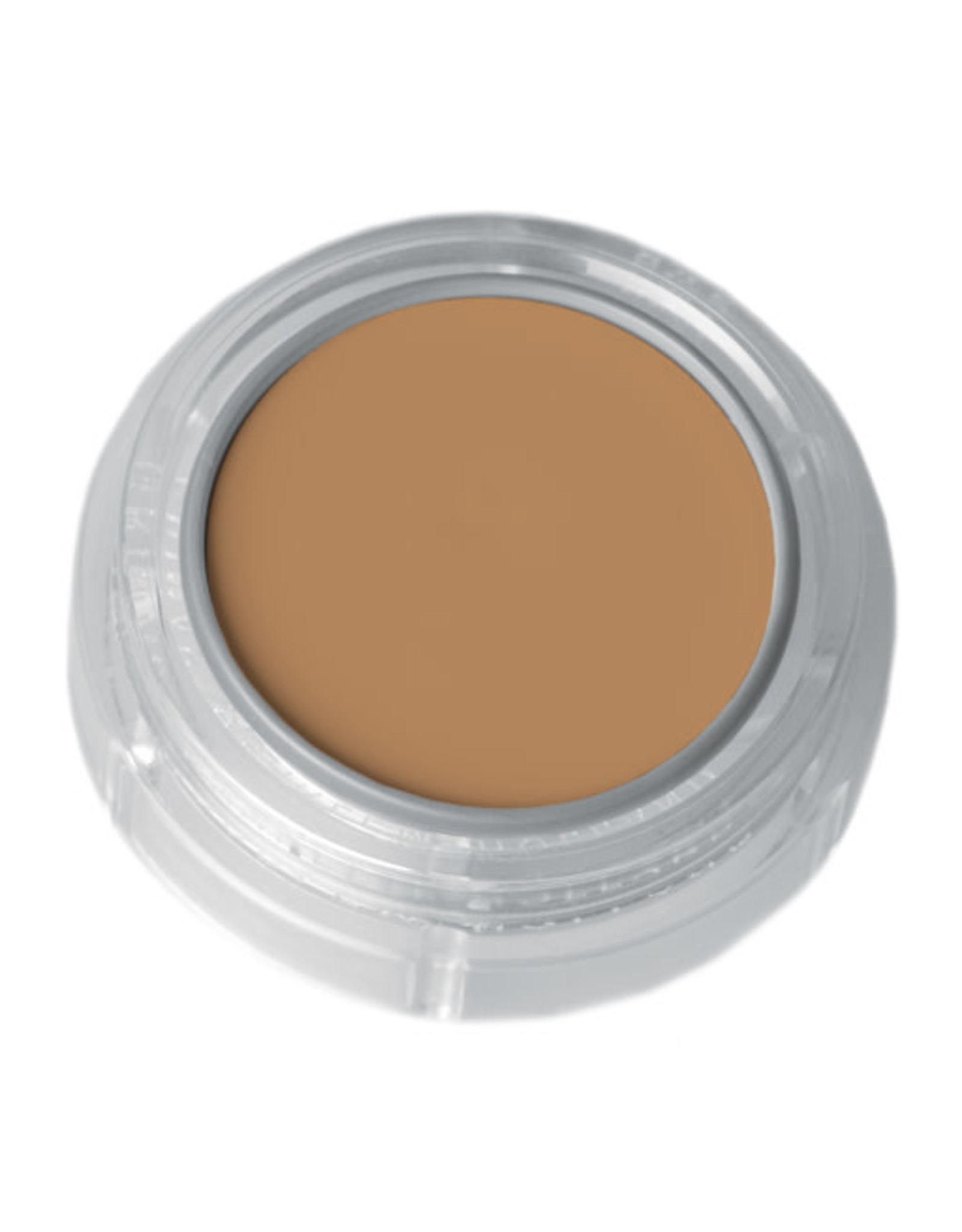 Grimas CAMOUFLAGE MAKE-UP PURE B4 Beige 4 A1 (2,5 ml)