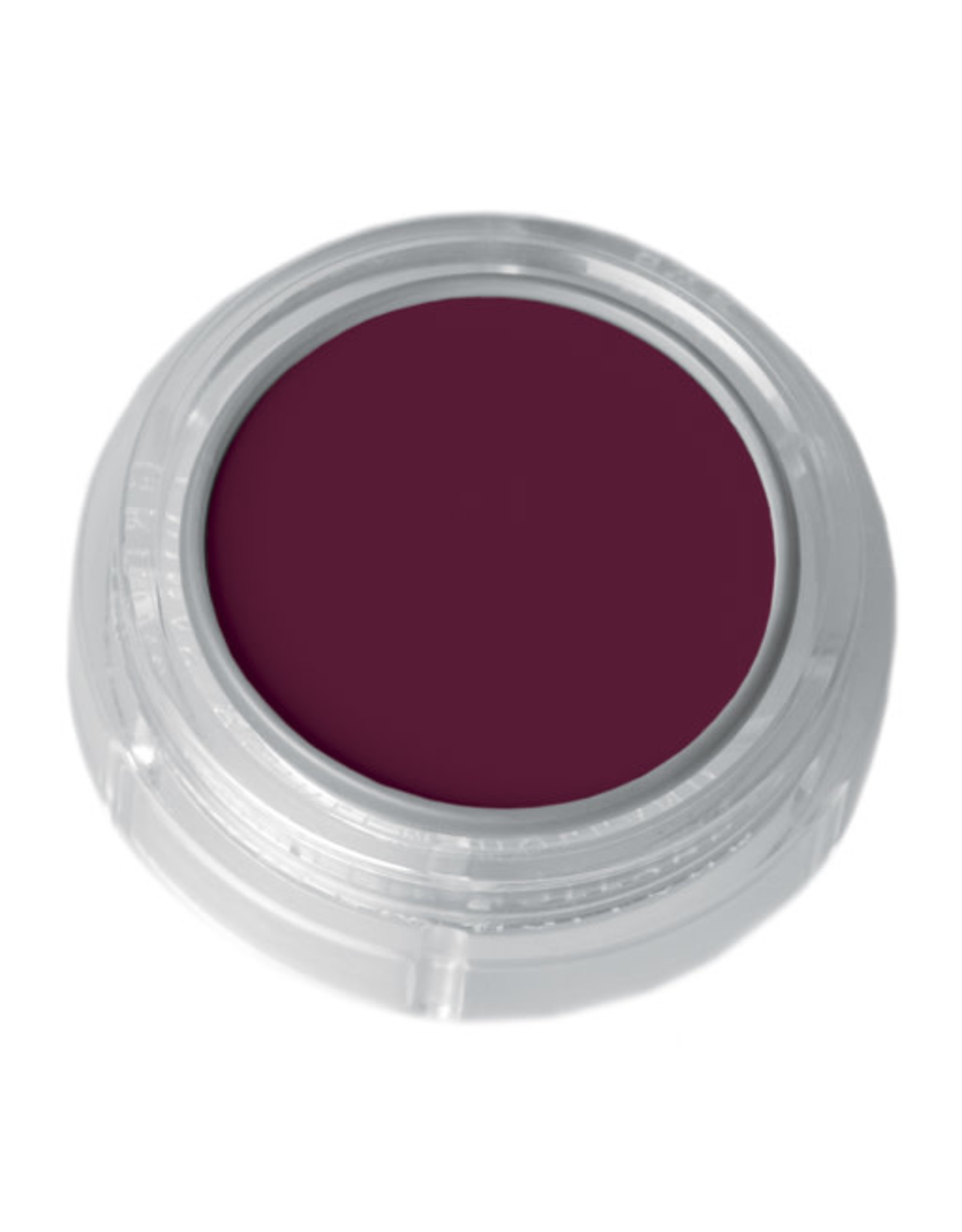 Grimas CAMOUFLAGE MAKE-UP PURE D75 Steenrood A1 (2,5 ml)