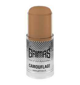 Grimas CAMOUFLAGE MAKE-UP PURE STICK LE Light Egyptian Stick (23 ml)
