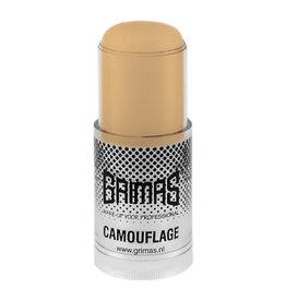 Grimas CAMOUFLAGE MAKE-UP PURE STICK IV5 Ivory 5 Stick (23 ml)