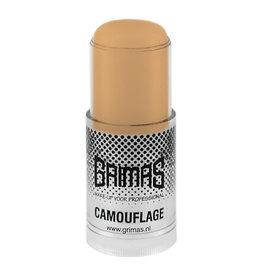 Grimas CAMOUFLAGE MAKE-UP PURE STICK 1125 Stick (23 ml)