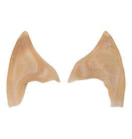 Grimas LATEX EARS 605 Puntige oren