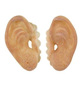 Grimas LATEX EARS 602 Duivelsoren