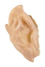 Grimas LATEX EARS 603 Elfenoren