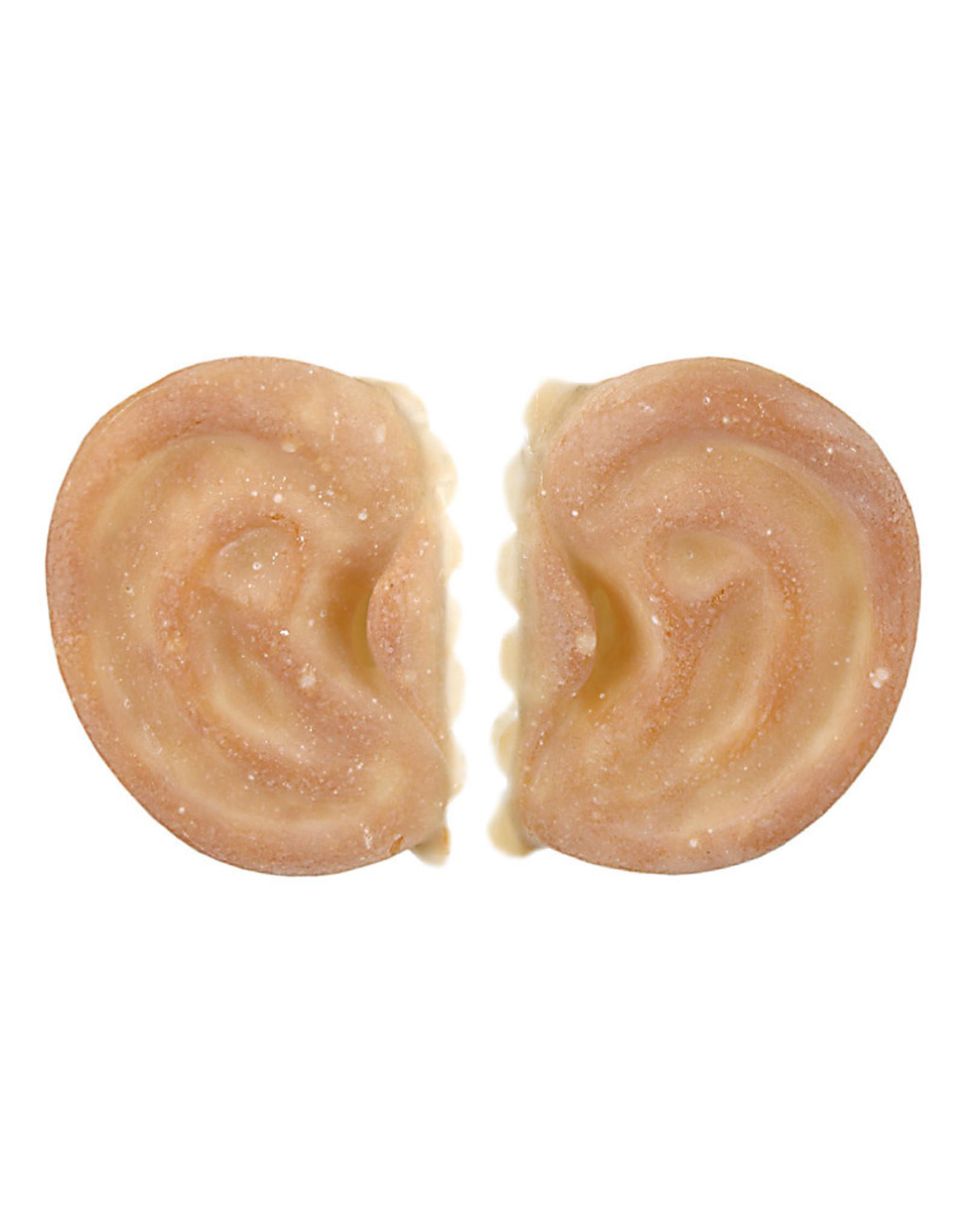 Grimas LATEX EARS 601 Grote oren