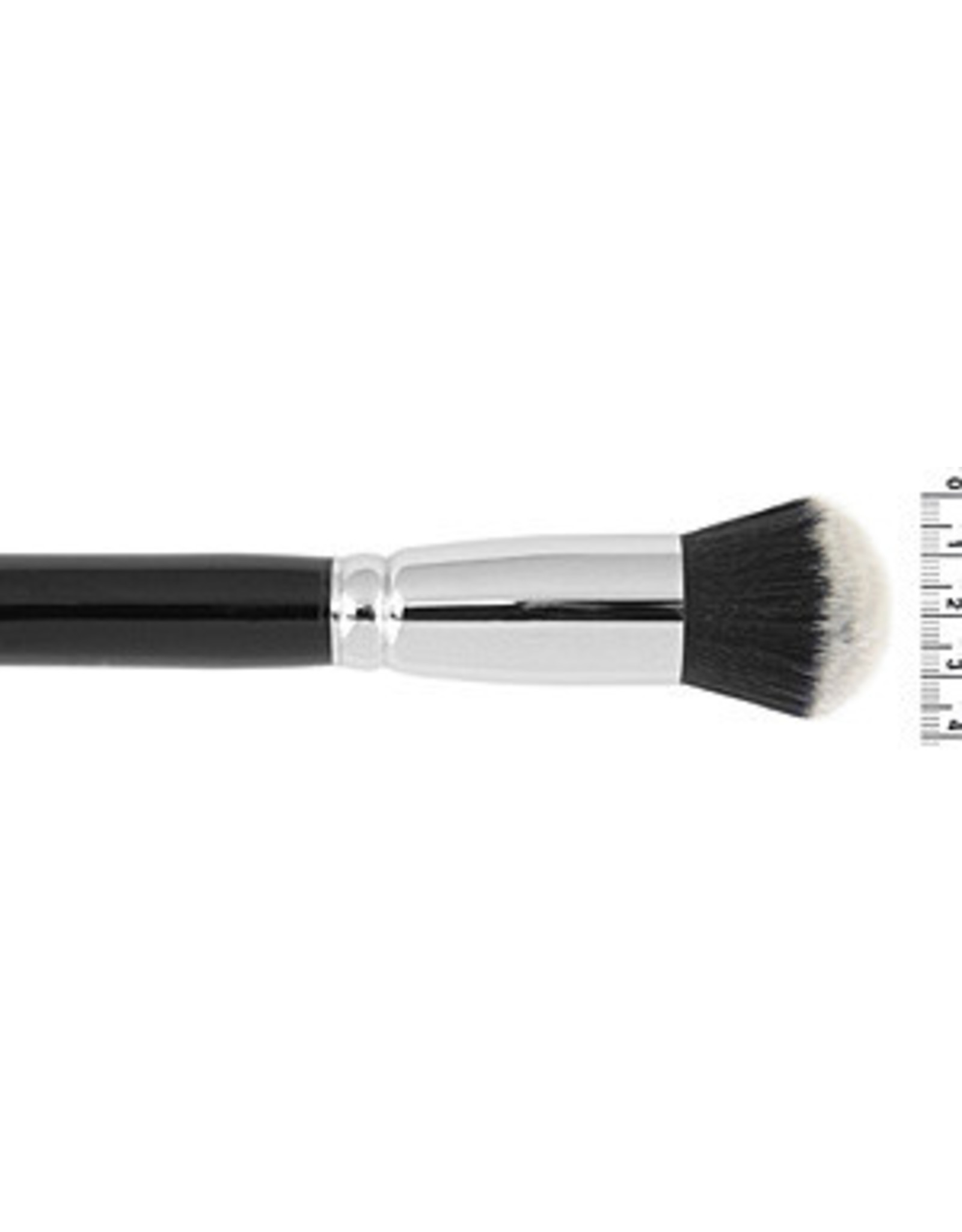 Grimas BRUSHES ARTIFICIAL-HAIR FOUNDATION FK5