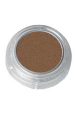 Grimas LIPSTICK PEARL PURE 7-59 Soft Bronze A1 (2,5 ml)