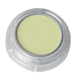 Grimas LIPSTICK PEARL PURE Base A1 (2,5 ml)