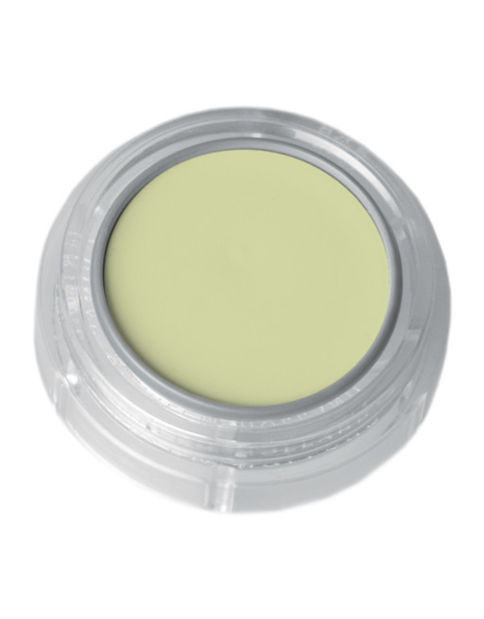 Grimas LIPSTICK PURE Base Kleurloos A1 (2,5 ml)