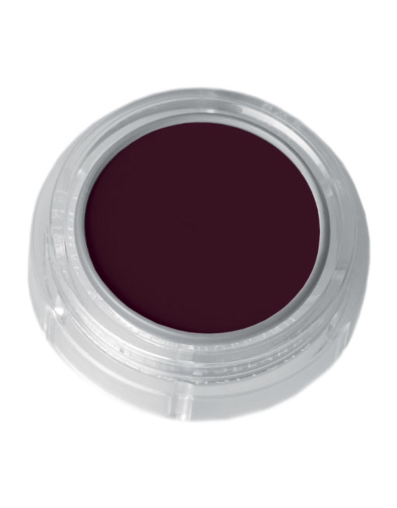 Grimas LIPSTICK PURE 5-21 Donker bordeauxrood A1 (2,5 ml)