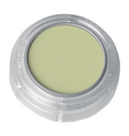 Grimas GLOSS Kleurloos A1 (2,5 ml)