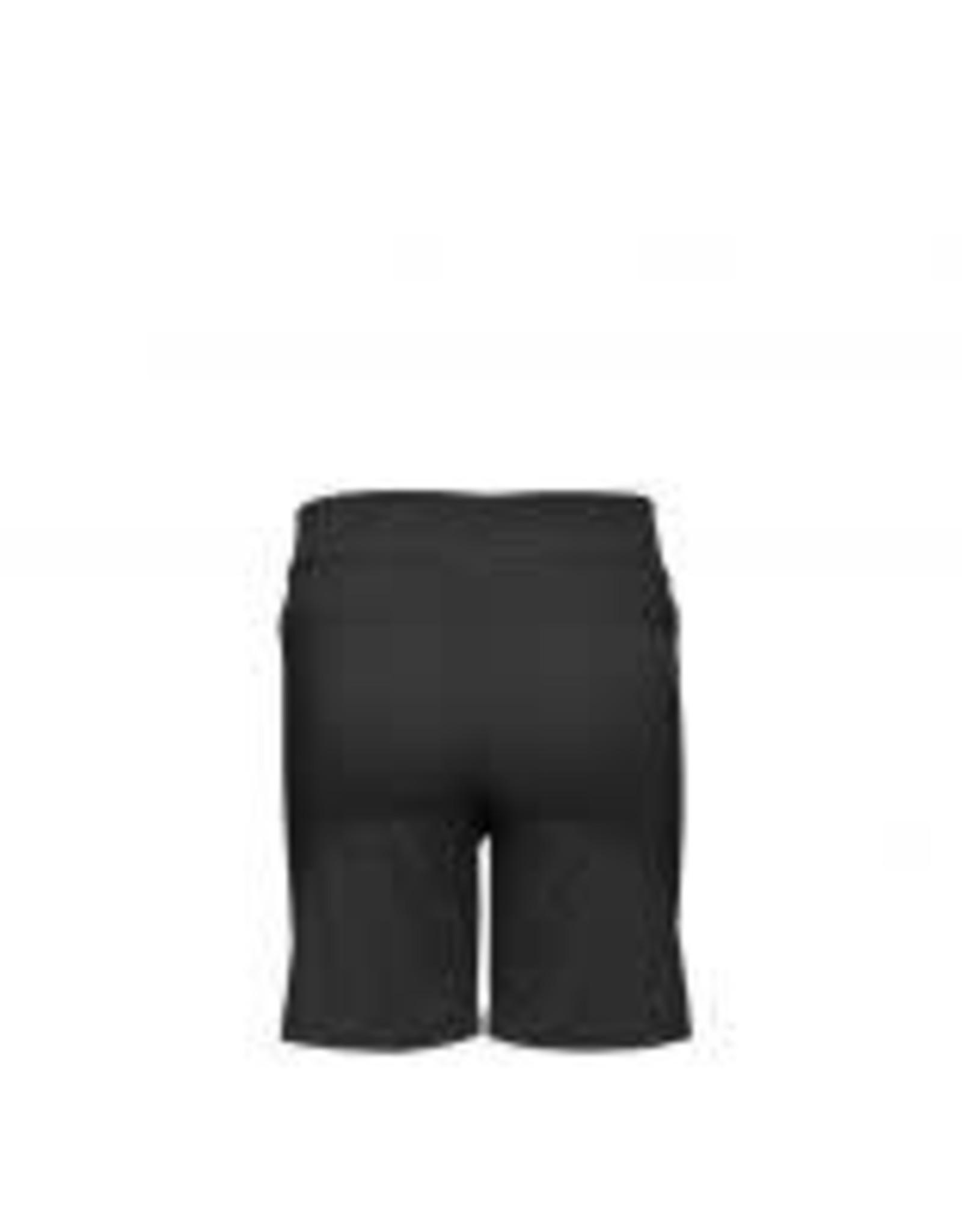 Papillon 9PK3517 Girls Short pockets