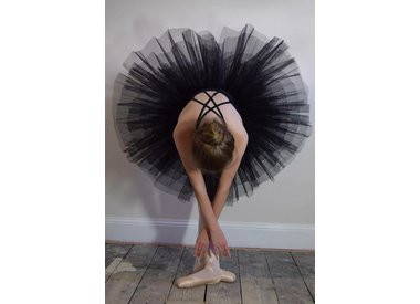 Dans & Yogakleding