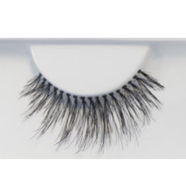Grimas EYELASHES 409